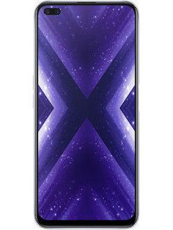 Realme X3 SuperZoom Edition