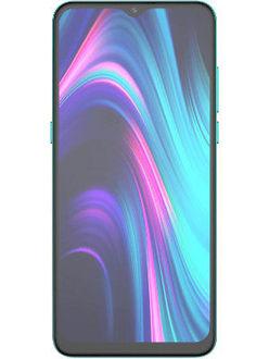Micromax IN 1B 64GB