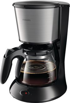 Philips HD 7457/20 15 Cups Coffee Maker