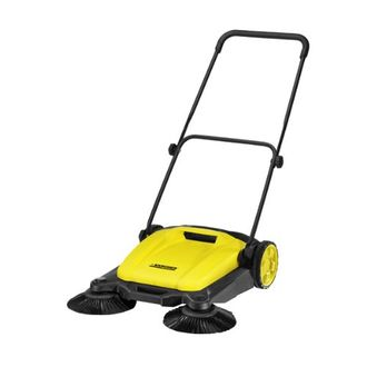 Karcher S650 Vacuum Cleaner
