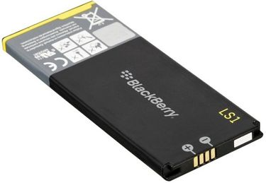 BlackBerry LS1 Battery