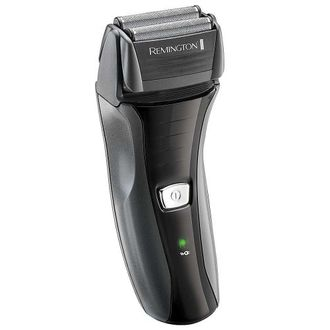 Remington F4800 Dual-X Shaver