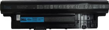 Dell XCMRD 4 Cell Laptop Battery