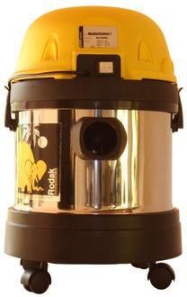 Rodak CarSpecial 2 Vacuum Cleaner