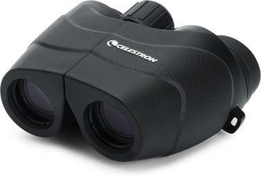 Celestron Cypress 10x25 Binoculars
