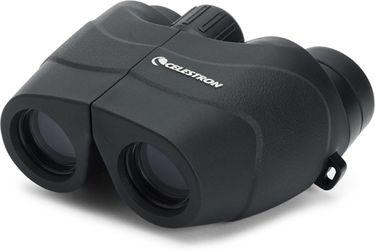 Celestron Cypress 8x25 Binoculars