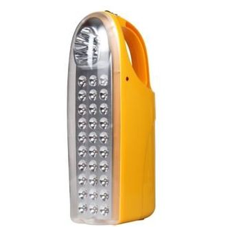 Philips Ojas Emergency Light