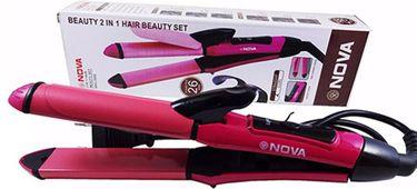 Nova Nhc-2009 Hair Styler