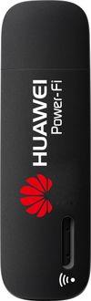 Huawei Power-Fi E8221s Datacard