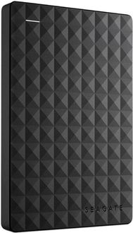 Seagate Expansion Portable USB 3.0 1.5TB External Hard Disk