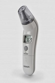 Omron TH839S Thermometer