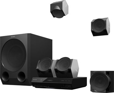 Sony HT-IV300 5.1 Channel Home Theatre System