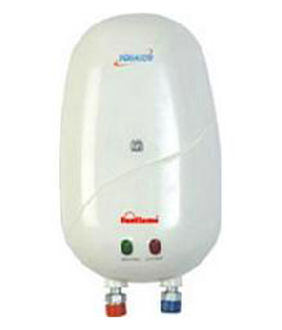 Sunflame 1 Litre Instant Water Geyser