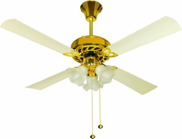 Crompton Greaves Uranus 4 Blade (1200mm) Ceiling Fan