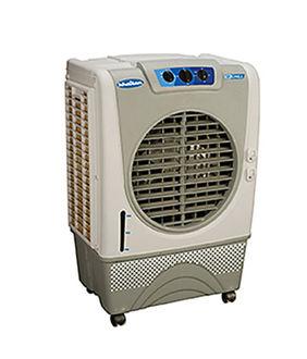 Khaitan HI-Chill 50 50L Air Cooler