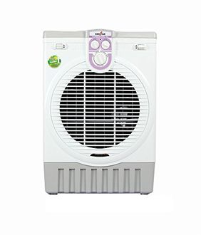 Kenstar TurboCool DX (9704-C) 40L Air Cooler