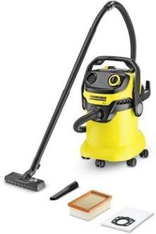 Karcher MV5 Multi-purpose Vacuum Cleaner