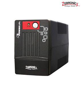 Zebronics ZEB-U111 600VA UPS