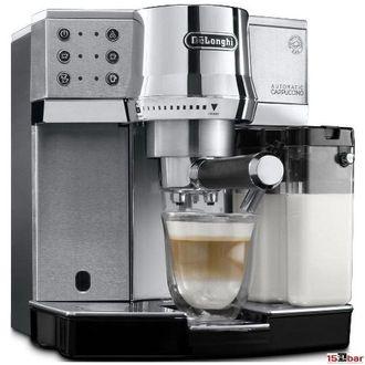 Delonghi EC850M Pump Espresso Coffee Maker