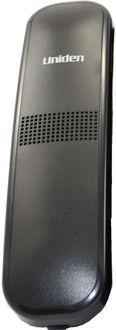 Uniden AS7101 Corded Landline Phone
