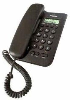Binatone Spirit 200 Corded Landline Phone