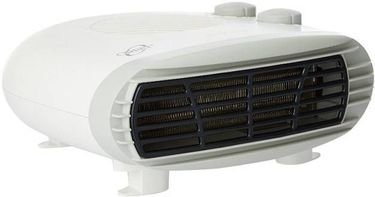 Orpat QEH-1260 1000W/2000W Room Heater