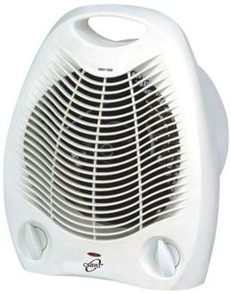 Orpat OEH-1250 2000W Room Heater