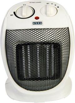 Usha FH3112 PTC 2000W Room Heater