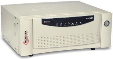 Microtek UPS-EB 700 Inverter