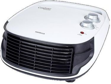 Havells Comforter 2000W Room Heater