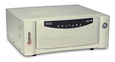 Microtek UPS-SEBZ 1100VA inverter