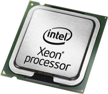 Intel Xeon E3-1220V3 Haswell Quard Core 3.1GHz Processor