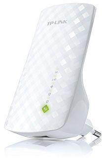 TP-LINK ARCHER-RE200 (AC750) Wi-Fi Router