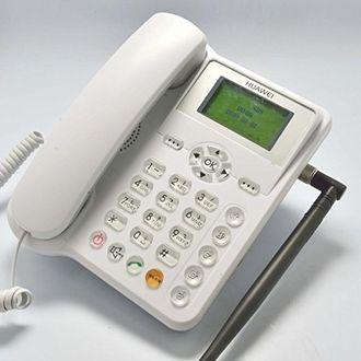 Huawei ETS5623 Cordless Landline Phone