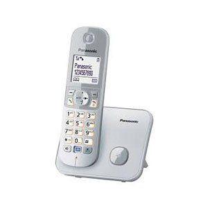 Panasonic KX TG 6811 Cordless Landline Phone