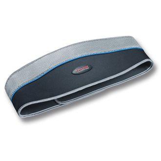 Beurer EM38 Electrical Muscular Stimulator Massager