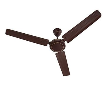 Usha Diplomat 3 Blade (1200mm) Ceiling Fan