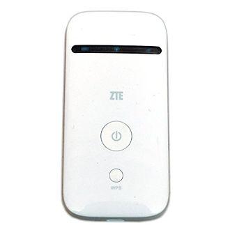 ZTE MF65M 21.6 Mbps Data Card