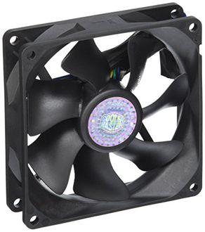 Cooler Master Blade Master (R4-BM9S-28PK-R0) 92mm Cooler Fan