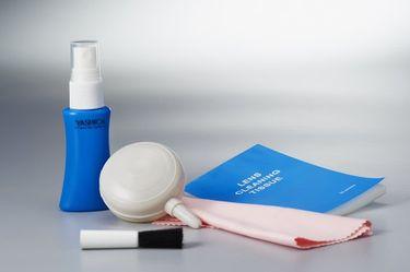 Yashica YCK1 Multipurpose Cleaning Kit