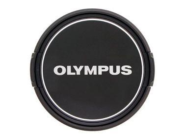 Olympus LC-58E Lence Cap