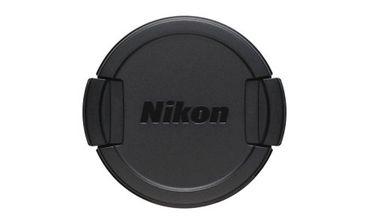 Nikon LC-CP25 Lens Cap (For Coolpix L810 Camera)