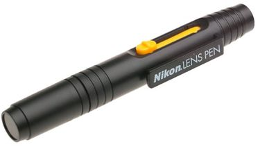 Nikon 7072 Lens Pen Cleaning System