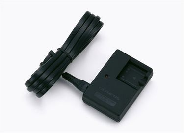 Olympus Li-40C Replacement Battery Charger (For IR-300 & D630 Cameras )