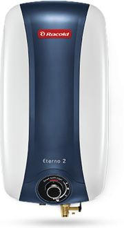 Racold Eterno 2 10 Litres Storage Water Heater