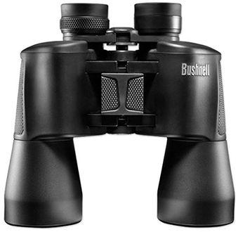Bushnell Powerview 12 x 50 Wide Angle Binocular
