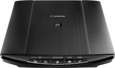 Canon Canoscan LiDe 220 Scanner
