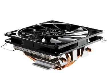 Cooler Master GeminII M4 Processor Fan