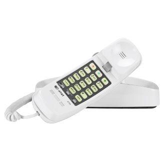 AT&T 210 Corded Landline Phone