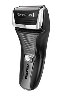 Remington RE-F5800 Shaver